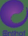 Enthof Brand Communications & Designs Pte Ltd logo