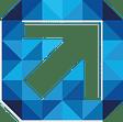 Consultor de Marketing Digital y SEO logo