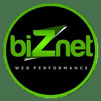 Avis sur l'agence Biznet