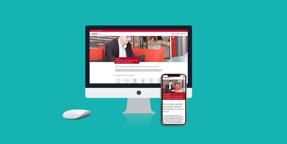 WordPress Multisite Platform