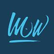 Agence WOW logo