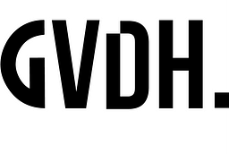 Avis sur l'agence gvdh photography & video