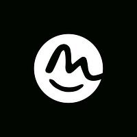 Mobirevo logo