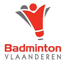 Badminton Vlaanderen - Social Media Strategy - Planification médias