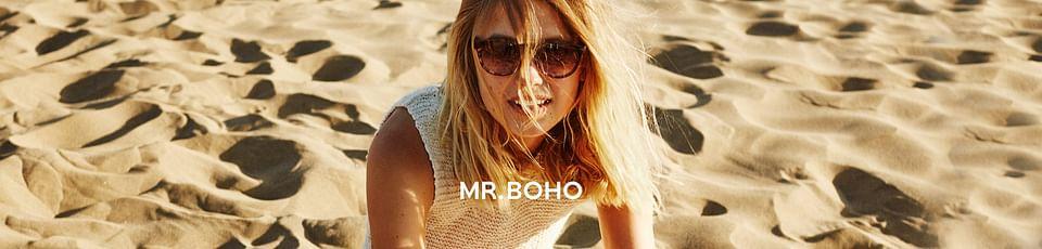 MR.BOHO