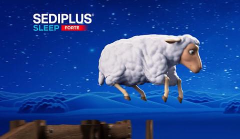 "Campagne  ""Sediplus"""