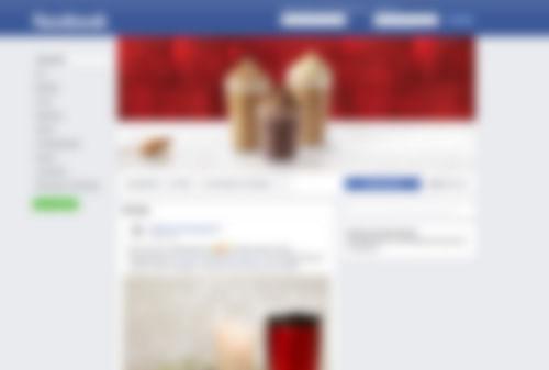 Facebook-Betreuung für einen internationalen Ku... - Event