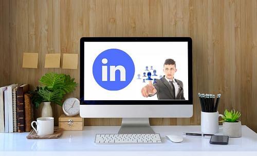 Savoir se vendre sur Internet - Image de marque & branding