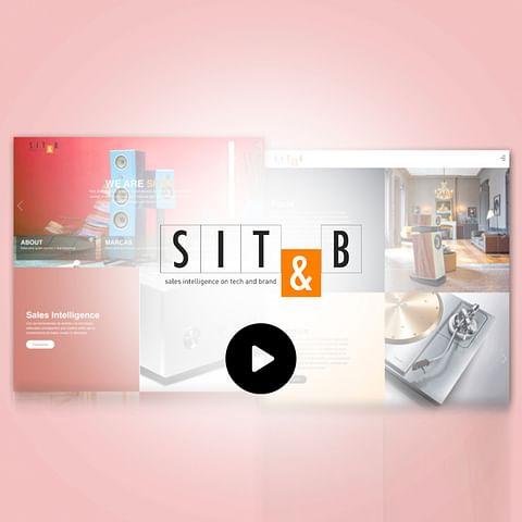 Sit&B Iberia Online trainings & workshops
