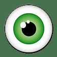 Eye Webdesign logo