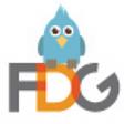 FDG Creative Ltd logo