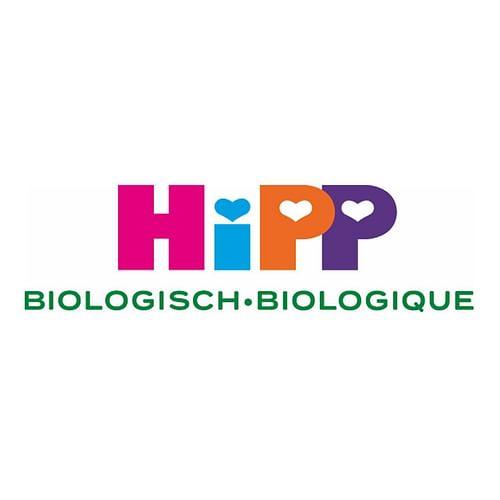 HiPP - Social Media Management - Publicité en ligne