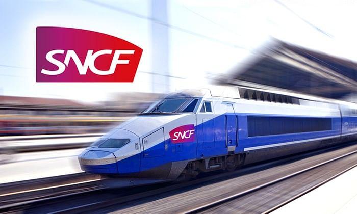 SNCF : Animation de réseau