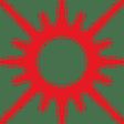 Eclipse Creative Inc. logo