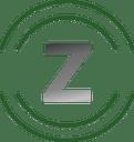 Zinc Holding logo