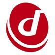 Drive Marketing logo