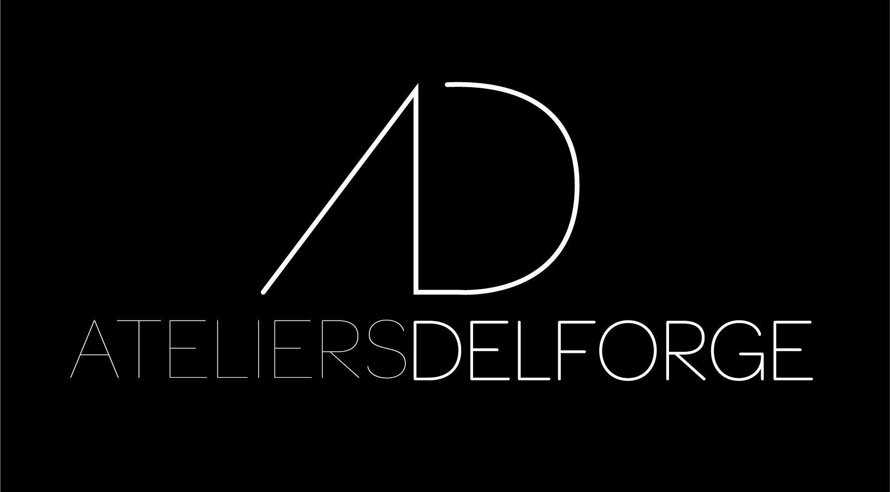 Atelier Delforge   Architecture d'intérieur