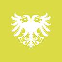 Agência Cupola logo