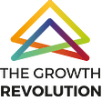 The Growth Revolution- Innovative Marketing Consulting Agency logo