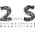 Doss Marketing y Publicidad logo