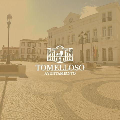 Marketing online para Ayuntamiento de Tomelloso