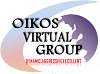 Oikos Virtual Group - SEO Manila logo