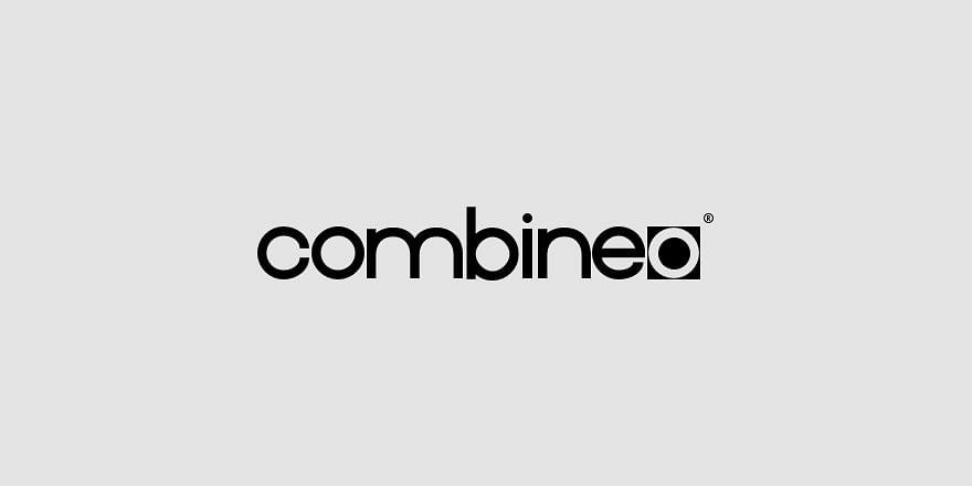 combineo Branding