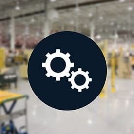 SEO for a manufacturing company
