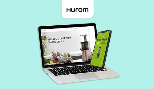 Digital Strategy & Advertising - Social Media