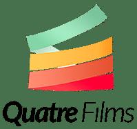 Comentarios sobre la agencia Quatre Films