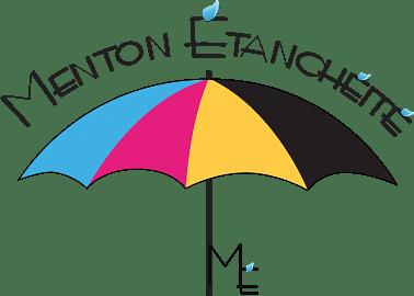 Site Vitrine Menton Etanchéité