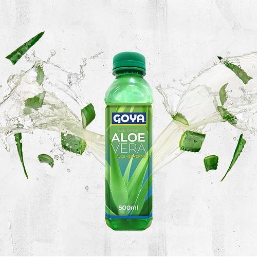 Goya: estrategia digital y nuevo ecommerce - Estrategia digital