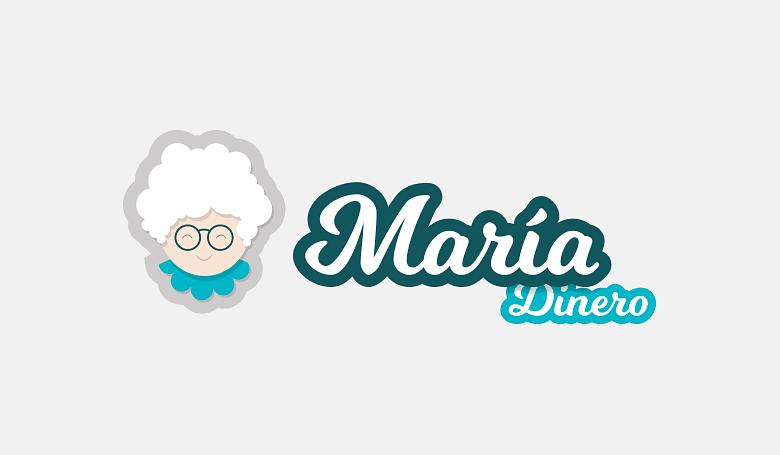 María Dinero