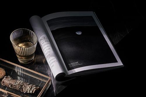 Audemars Piguet - Image de marque & branding