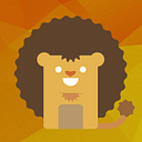 Kamba logo