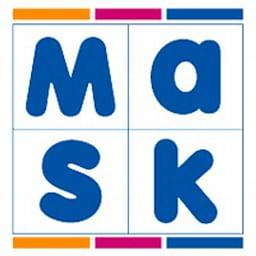 Comentarios sobre la agencia Mask Comunicacion