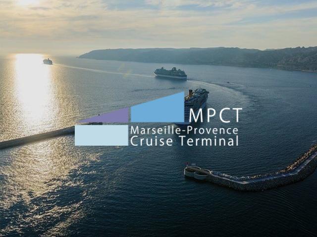 Refonte du site internet pour MPCT