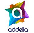 Addella logo