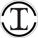 Transgress logo