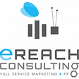 eReach Consulting logo