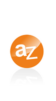 Art Zone logo