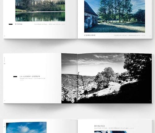 Librairie Solvay | LIVRE - Image de marque & branding