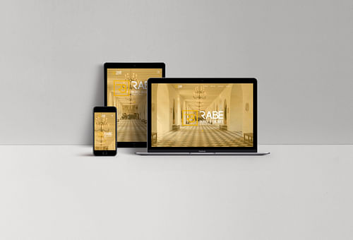 Corporate Design and more. - Onlinewerbung