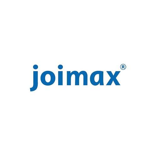 Joimax GmbH - Webseitengestaltung