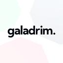 Logo de Galadrim