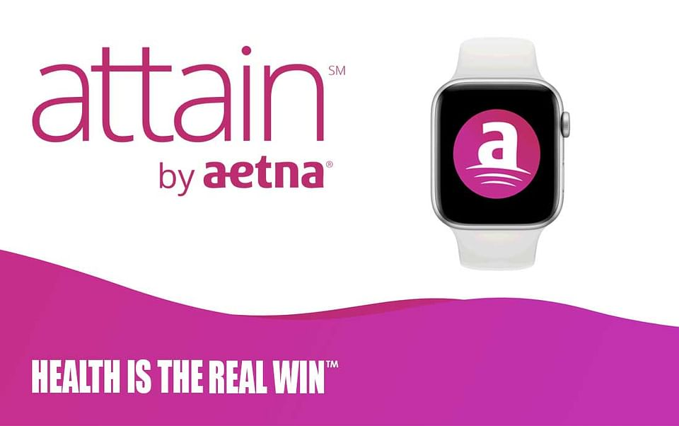 Product naming: Attain by Aetna