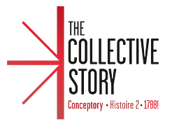 Avis sur l'agence The Collective Story
