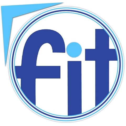 Logo Designing | FIT KLICK PTY LTD