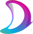 Digi-Help logo