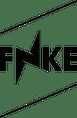 FNKE logo